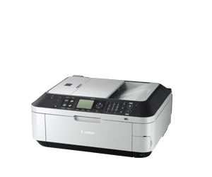 canon-pixma-mx350-download-driver