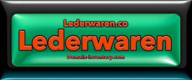 Lederwaren.co