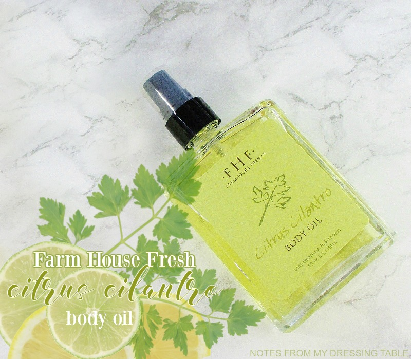 farmhouse-fresh-citrus-cilantro-body-oil
