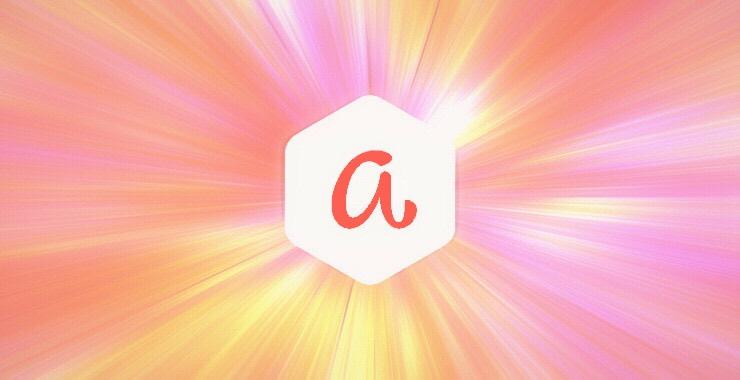 aklamio site de recommandation et cashback