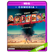 Arizona (2018) WEB-DL 1080p Audio Ingles 5.1  Subtitulada