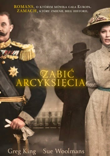 http://lubimyczytac.pl/ksiazka/207516/zabic-arcyksiecia