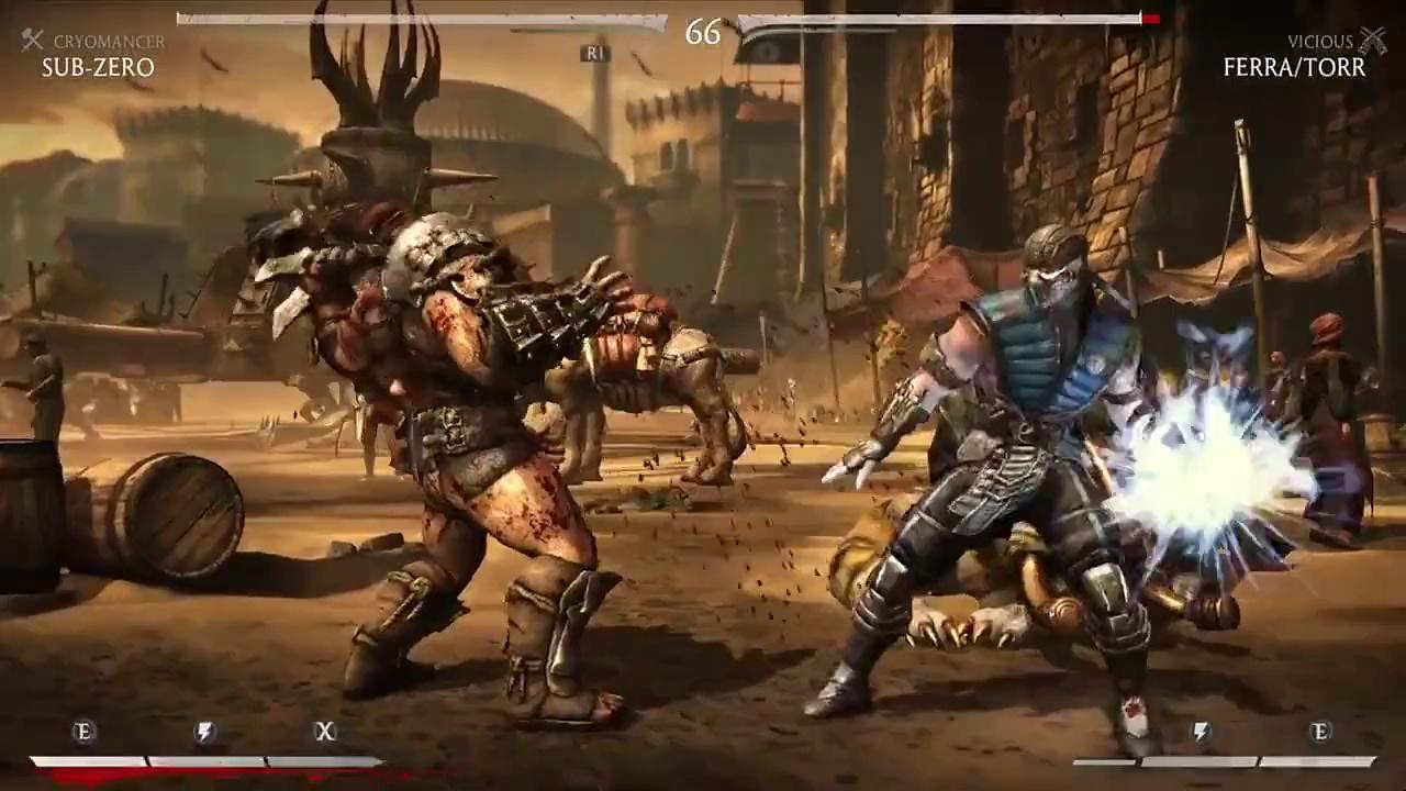 scorpion mortal kombat face - Google Search | Scorpion