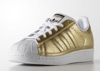1639b61afbd pequenas vontades  Adidas Superstar
