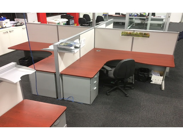 cheap used office furniture buyers in Orange County CA for sale