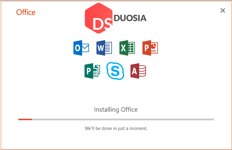 Office 2019 download iso google drive | Microsoft Office 2019 Pro