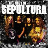 [2006] - The Best Of Sepultura