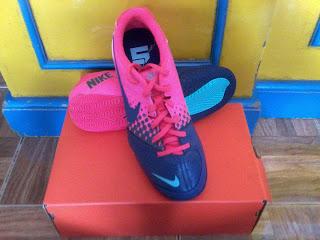 76fa0e2ad1 Ténis Marca Futsal  Tenis Adidas Nike Futsal