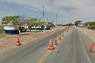 http://vnoticia.com.br/noticia/2986-dois-acidentes-com-motos-em-sao-francisco-de-itabapoana