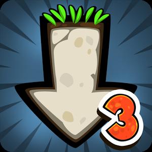 Pocket Mine 3 v3.1.0 Mod Apk [Money]