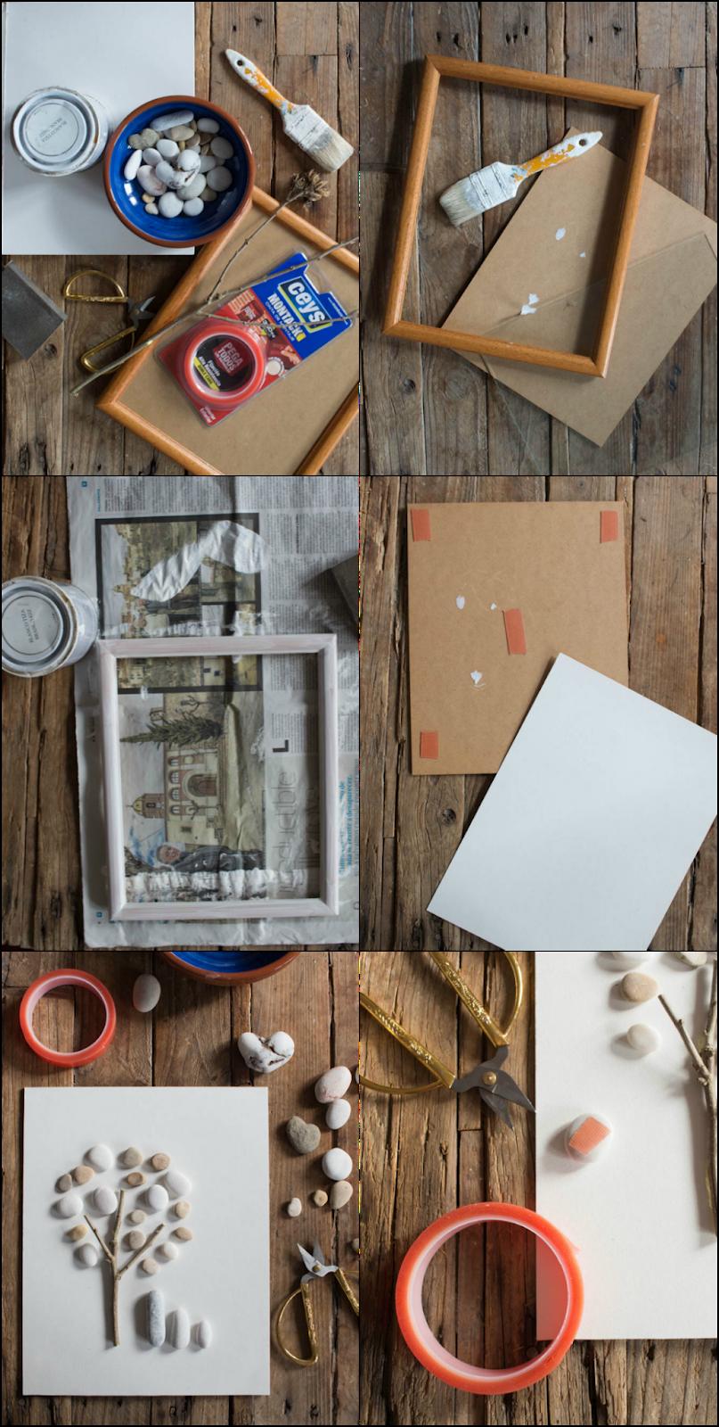 Adhesivo archivos - Handbox Craft Lovers | Comunidad DIY, Tutoriales ...