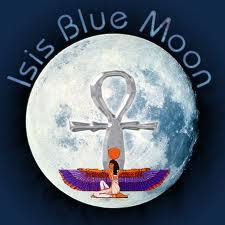 418687 363456890396106 394487022 N Isis Blue Moon Healing System - Initiere In Ordinul Spiritual Al Lui Isis
