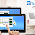 TeamViewer Premium 12.0.72365 Free download