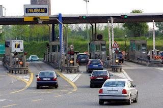 Autostrade: Sindacati, dal Mit conferma che i caselli vanno presidiati