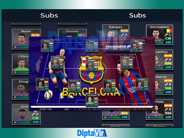 Save-Data-profiledat-DLS-Pemain-Barcelona