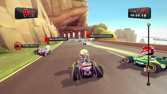 f1-race-stars-pc-screenshot-www.ovagames.com-1