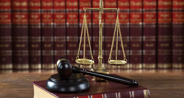 probate litigation attorney