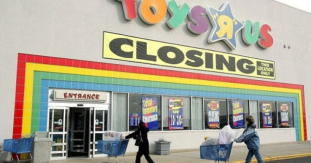 Rise Up And Come Out Church Motives 3 The Mormon Toys R Us Plan To