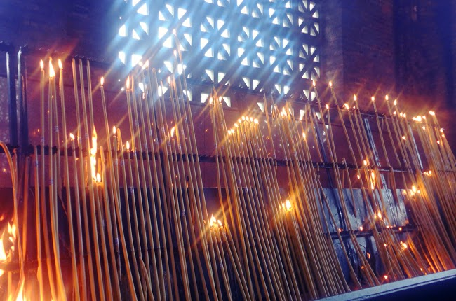 sala-de-velas-basilica