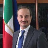 "Italian Embassy Congratulates Ghana On ""First Oil"" From Sankofa OCTP Field"