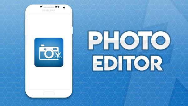 Photo Editor Pro APK(no ads)