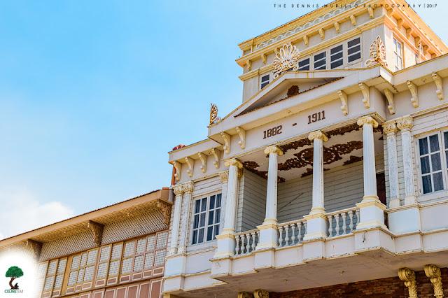 bataan tourist destinations