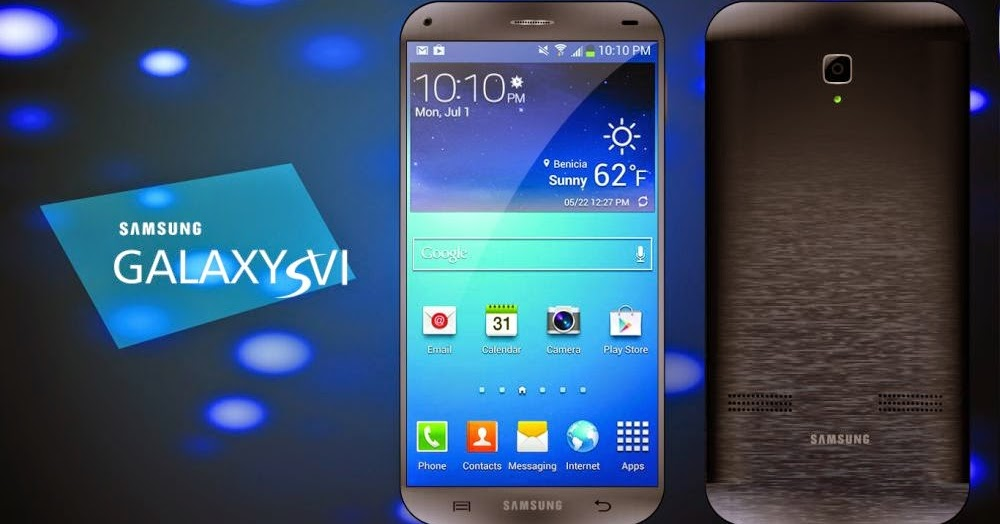 Recover Samsung Data: Samsung SMS Recovery: Recover Text ...