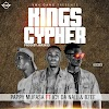 MUSIC: Pappy Mufasa Ft Icy Da Nail x BZee - Kings Cypher