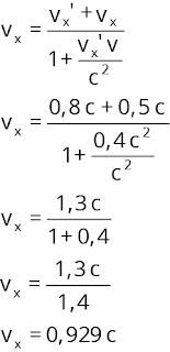Jawaban soal relativitas nomor 2