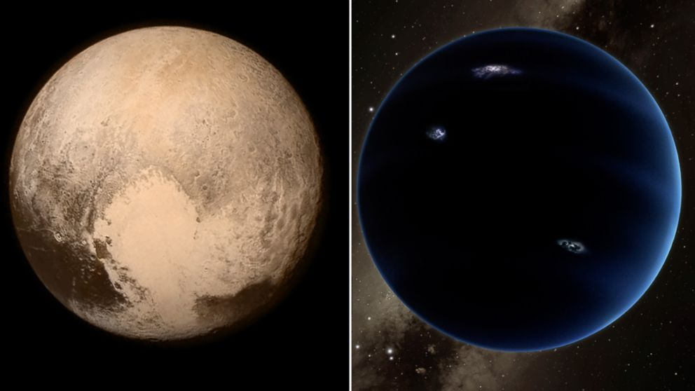 new planet discovery - 992×558