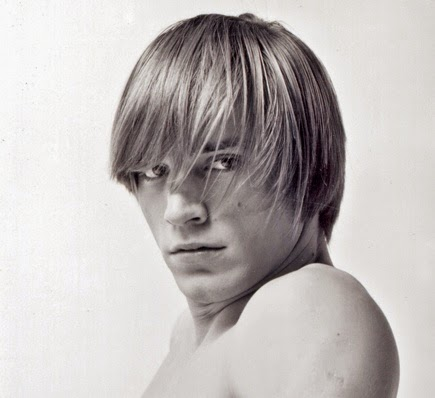 Joe dallesandro, 10