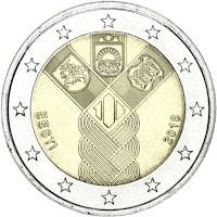 eesti 2 erikoiseuro 2018 baltia