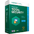 Download Kaspersky Total Security 2016 Full Version