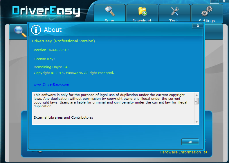 Extract Wallpaper From Iphone Backup Driver Easy Professional 4 4 Full Onlyfullsoftwares