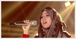 hukum musik dalam islam beserta dalilnya