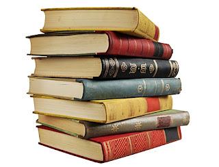 Buku sebagai bahan atau sumber belajar