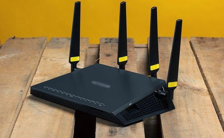 Router Vulnerability Puts 12 Million Home and Business Routers at Risk