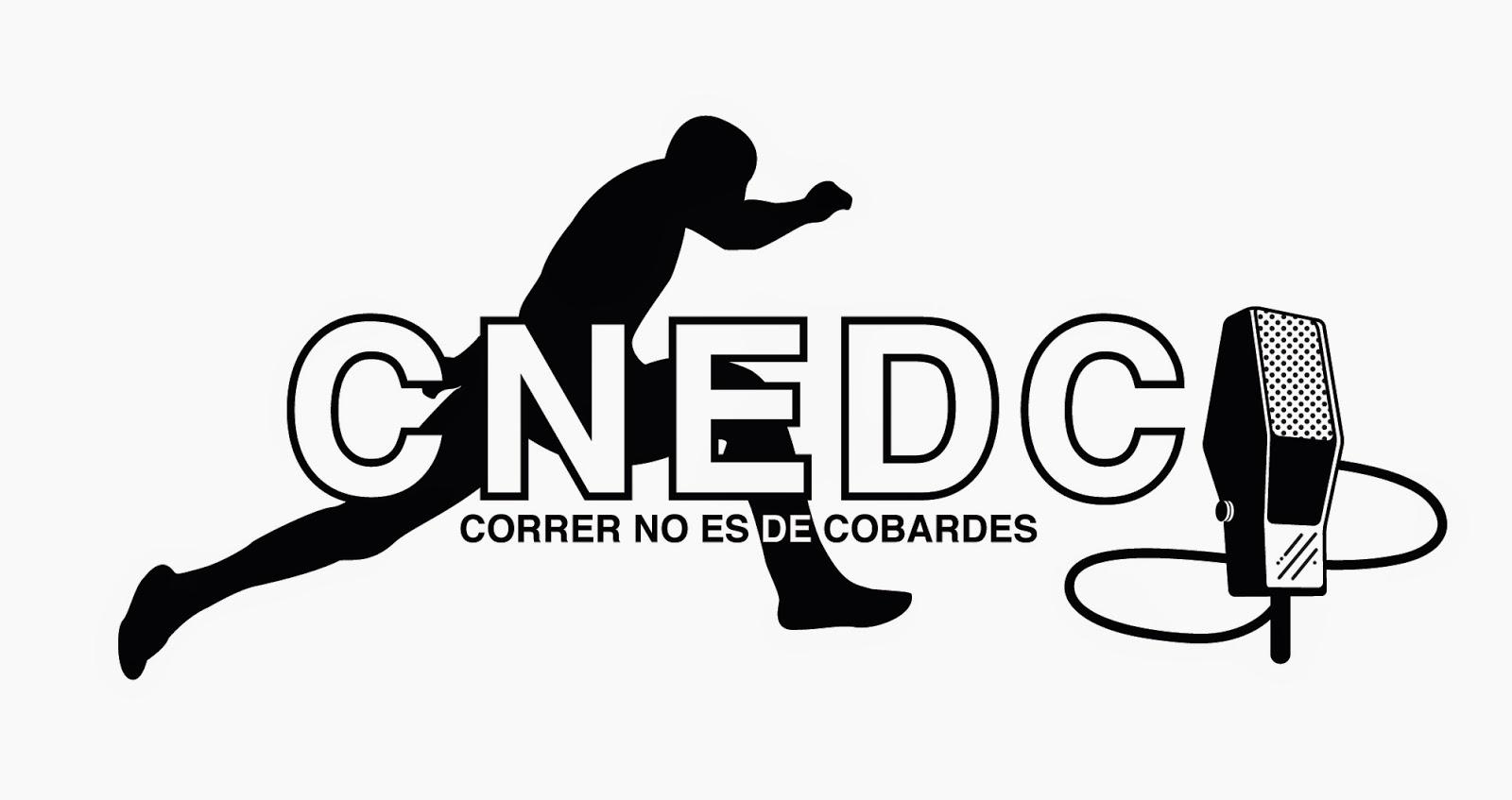 Diario De Un Finisher Correr No Es De Cobardes