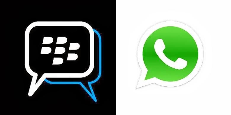aplikasi dating terpopuler di indonesia Snowden rekomendasikan aplikasi chatting teraman di android komentar 10 video iklan terpopuler 2017 di youtube indonesia.