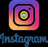 https://www.instagram.com/miniboss_business_school/?hl=uk