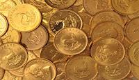 Αυτό είναι το πιο έξυπνο νόμισμα που δεν εκδίδεται από Τράπεζα αλλά το αγοράζουν όλοι!