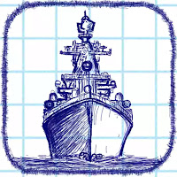 Sea Battle   (Mod Apk Unlimited Money)