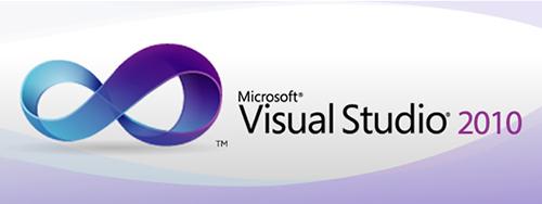 Hello World Pada Visual Basic 2010 Ultimate