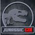 Jurassic GO! Pocket Dinos World Game Crack, Tips, Tricks & Cheat Code