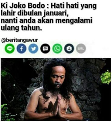 25 Meme 'Judul Berita Lucu' Ini Kocak Banget Bikin Ngakak, Ngawur Parah!