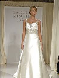 Used Wedding Dresses Dallas Tx