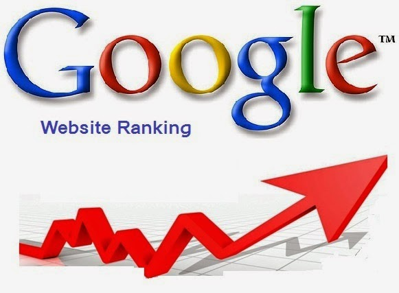 google-top-page-rankings