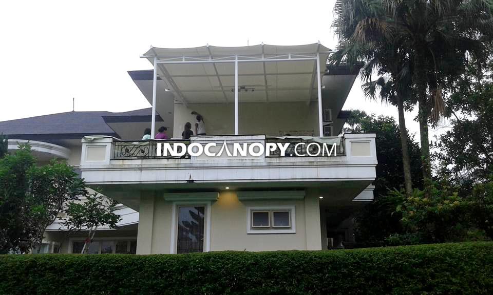 Image Result For Kanopi Kain Di Bogor