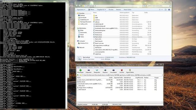 windows_nexus_6_shamu_marshmallow_install