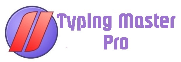 Typing Master Pro Free Download with Serial Key ...